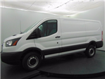 2018 Transit 250, Cargo Van #185288F - photo 1