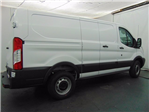 2018 Transit 250, Cargo Van #185288F - photo 8