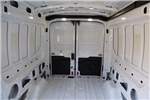 2018 Transit 250 Med Roof, Cargo Van #185289F - photo 10