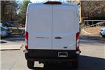 2018 Transit 250 Med Roof, Cargo Van #185289F - photo 7