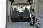 2018 Transit 250 Med Roof, Cargo Van #185289F - photo 2