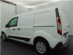 2018 Transit Connect, Cargo Van #185347F - photo 3