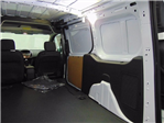 2018 Transit Connect, Cargo Van #185347F - photo 9