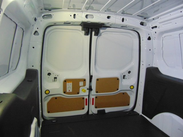 2018 Transit Connect 4x2,  Empty Cargo Van #185475F - photo 13