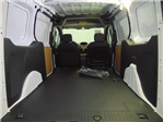 2018 Transit Connect 4x2,  Empty Cargo Van #185475F - photo 2