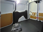 2018 Transit Connect 4x2,  Empty Cargo Van #185475F - photo 14