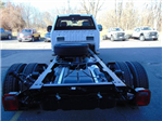 2018 F-450 Regular Cab DRW 4x4,  Cab Chassis #185487F - photo 6