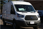 2018 Transit 250 Med Roof, Cargo Van #185611F - photo 5