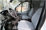 2018 Transit 250 Med Roof 4x2,  Empty Cargo Van #185693F - photo 10