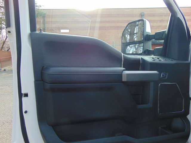 2018 F-350 Crew Cab 4x4, Pickup #185738 - photo 14