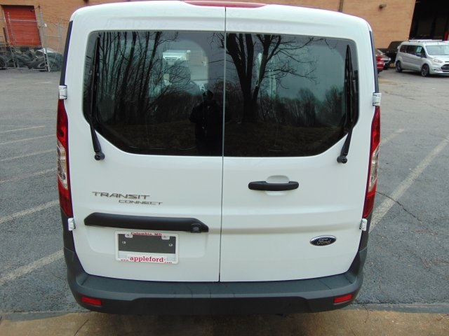 2018 Transit Connect, Cargo Van #185799F - photo 7