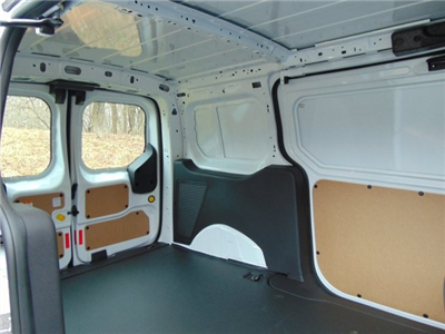 2018 Transit Connect, Cargo Van #185799F - photo 11