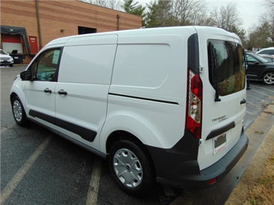 2018 Transit Connect, Cargo Van #185799F - photo 6