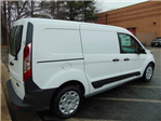 2018 Transit Connect, Cargo Van #185799F - photo 8