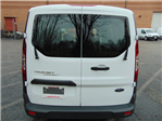 2018 Transit Connect 4x2,  Empty Cargo Van #185814F - photo 7