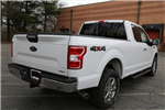 2018 F-150 Super Cab 4x4,  Pickup #185828 - photo 2