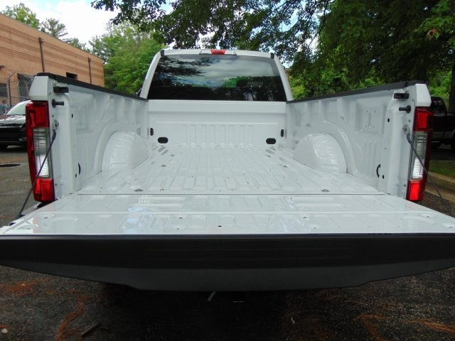 2018 F-350 Crew Cab 4x4,  Pickup #186306 - photo 9