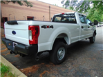 2018 F-350 Crew Cab 4x4,  Pickup #186306 - photo 1