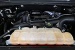 2018 F-150 SuperCrew Cab 4x4,  Pickup #186326X - photo 1