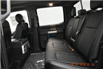 2018 F-150 SuperCrew Cab 4x4,  Pickup #186353X - photo 16