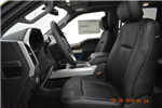2018 F-150 SuperCrew Cab 4x4,  Pickup #186353X - photo 17