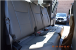 2018 F-450 Super Cab DRW 4x4,  Cab Chassis #186461F - photo 15