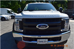 2018 F-450 Super Cab DRW 4x4,  Cab Chassis #186461F - photo 4