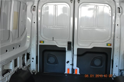 2018 Transit 350 Med Roof 4x2,  Empty Cargo Van #186631F - photo 16