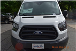 2018 Transit 350 Med Roof 4x2,  Empty Cargo Van #186631F - photo 4