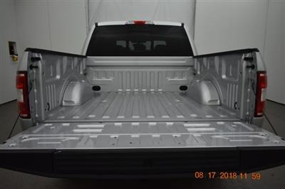 2018 F-150 SuperCrew Cab 4x4,  Pickup #186671X - photo 6