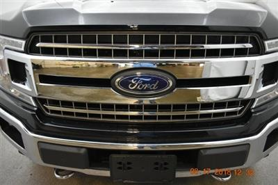 2018 F-150 SuperCrew Cab 4x4,  Pickup #186672X - photo 10