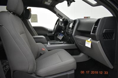 2018 F-150 SuperCrew Cab 4x4,  Pickup #186672X - photo 12