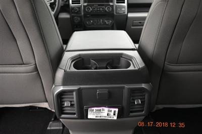 2018 F-150 SuperCrew Cab 4x4,  Pickup #186672X - photo 23