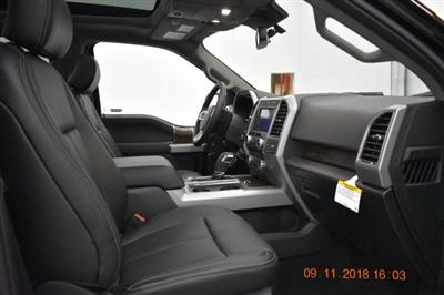 2018 F-150 SuperCrew Cab 4x4,  Pickup #186879 - photo 13