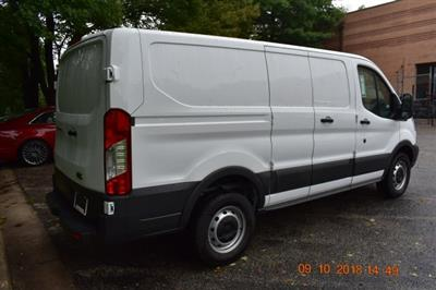 2018 Transit 250 Low Roof 4x2,  Empty Cargo Van #186892F - photo 8