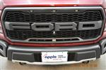 2018 F-150 SuperCrew Cab 4x4,  Pickup #186934 - photo 10