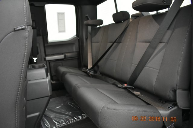 2018 F-150 Super Cab 4x4,  Pickup #186957 - photo 13