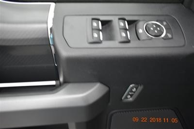 2018 F-150 Super Cab 4x4,  Pickup #186957 - photo 15