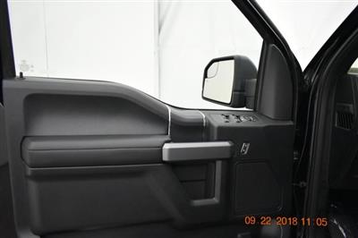 2018 F-150 Super Cab 4x4,  Pickup #186957 - photo 16