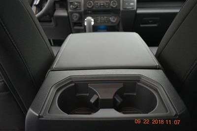 2018 F-150 Super Cab 4x4,  Pickup #186957 - photo 21