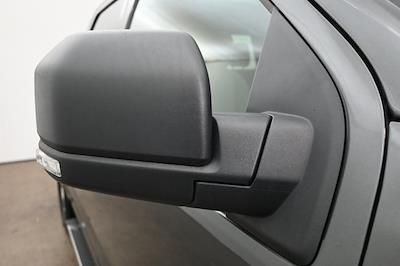 2018 F-150 SuperCrew Cab 4x4,  Pickup #187128 - photo 14