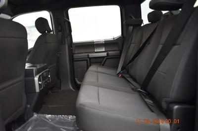 2018 F-150 SuperCrew Cab 4x4,  Pickup #187167 - photo 14