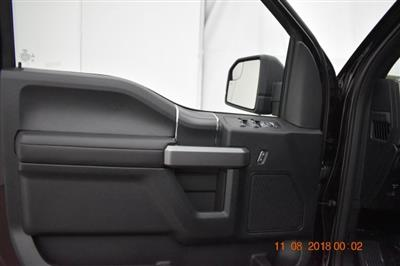 2018 F-150 SuperCrew Cab 4x4,  Pickup #187167 - photo 17