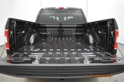 2018 F-150 SuperCrew Cab 4x4,  Pickup #187167 - photo 7