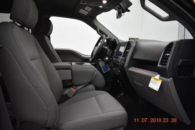 2018 F-150 SuperCrew Cab 4x4,  Pickup #187175 - photo 12