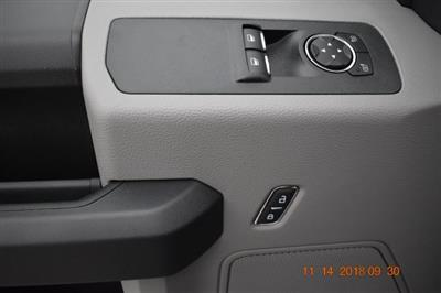 2018 F-150 Regular Cab 4x2,  Pickup #187194 - photo 13