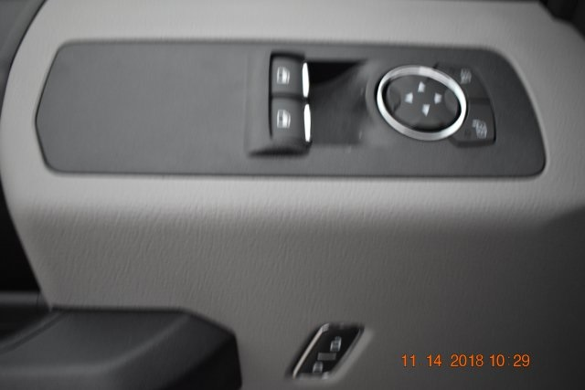 2018 F-150 Regular Cab 4x2,  Pickup #187200 - photo 14