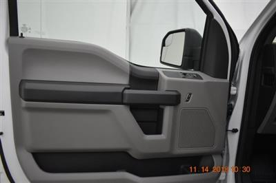 2018 F-150 Regular Cab 4x2,  Pickup #187200 - photo 15