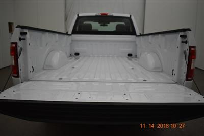 2018 F-150 Regular Cab 4x2,  Pickup #187200 - photo 7
