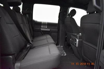 2018 F-150 SuperCrew Cab 4x4,  Pickup #187205 - photo 13